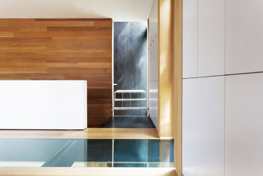 private-residence-quebec-canada-12