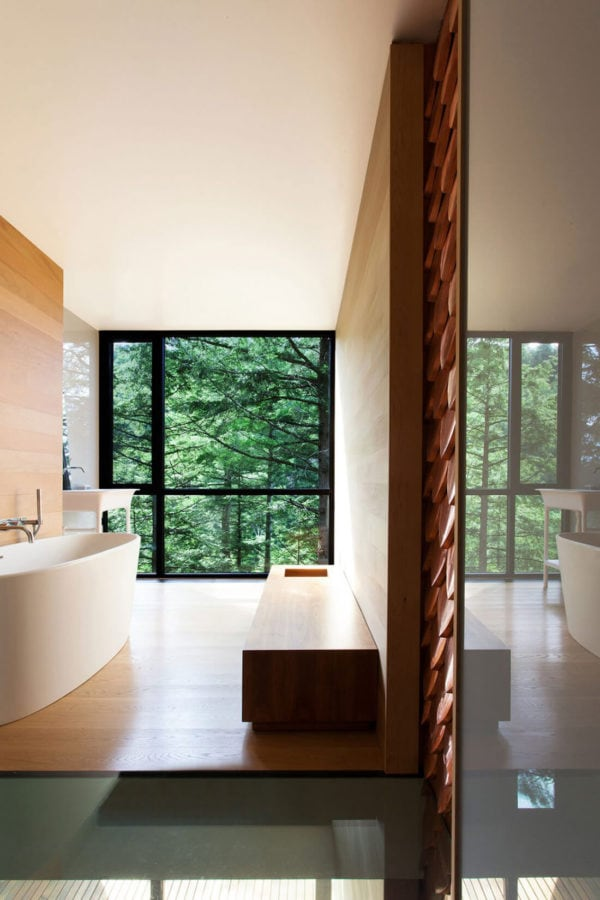 private-residence-quebec-canada-13