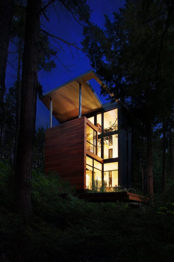 private-residence-quebec-canada-15