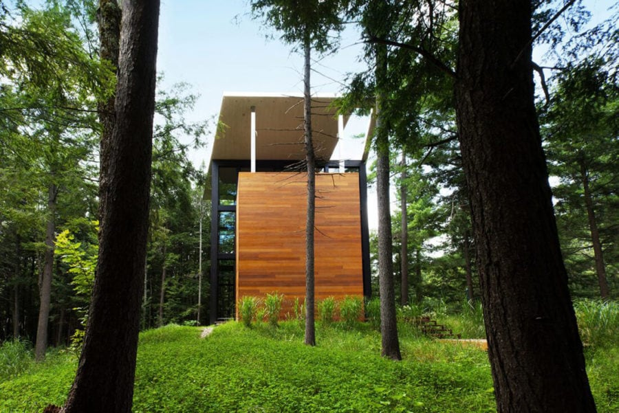 private-residence-quebec-canada-2