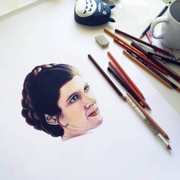 rip carrie fisher 14