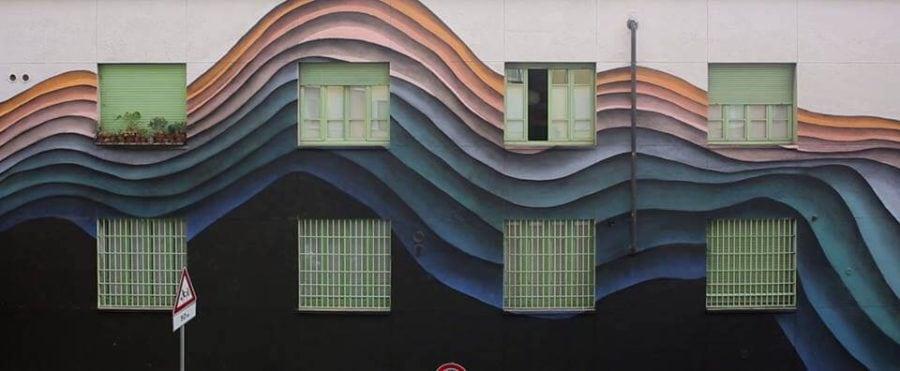 street-artist-1010-4