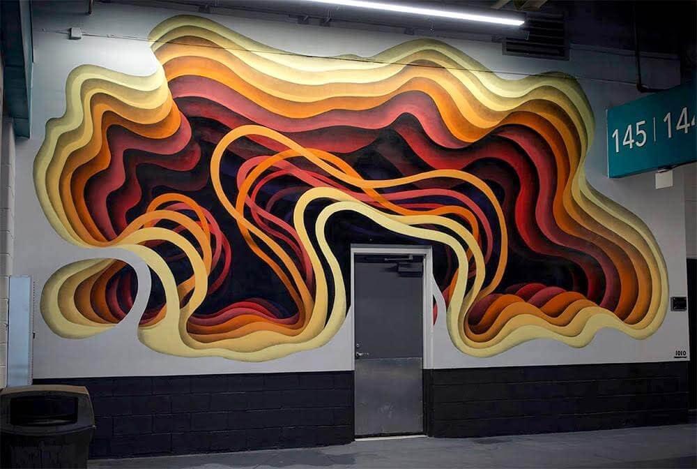 street artist 1010 5