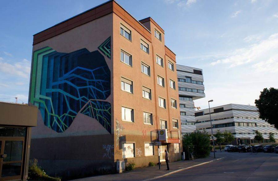 street-artist-1010-6