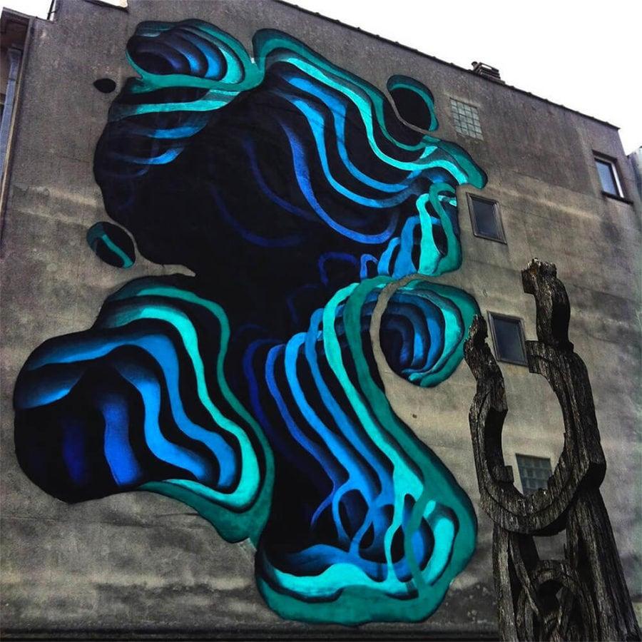 street-artist-1010-7