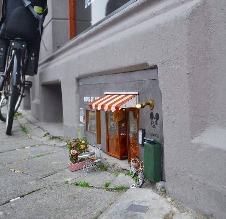 tiny-mice-shops-sweden-12