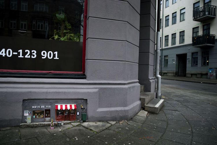 tiny-mice-shops-sweden-3