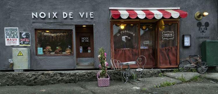 tiny-mice-shops-sweden-5
