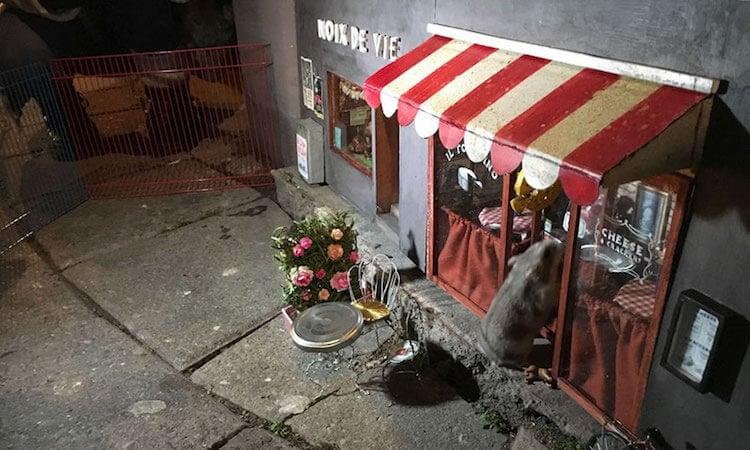 tiny mice shops sweden 8