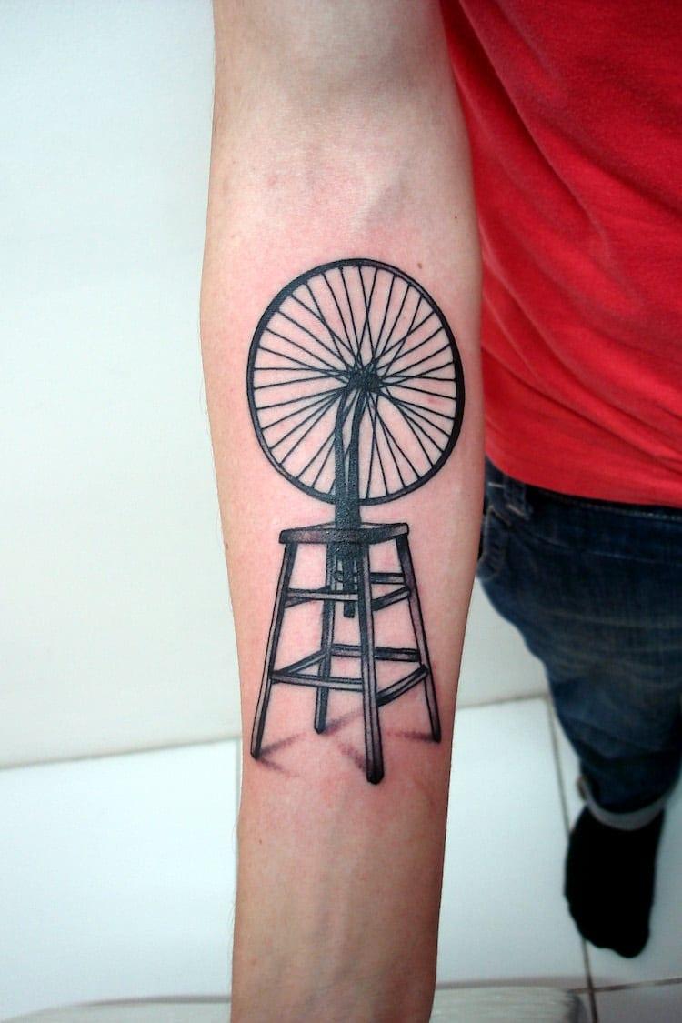 art history tattoos lucas cordeiro 30