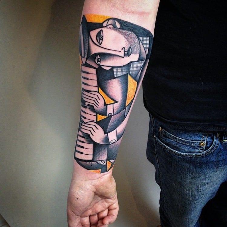 art history tattoos peter aurisch 25