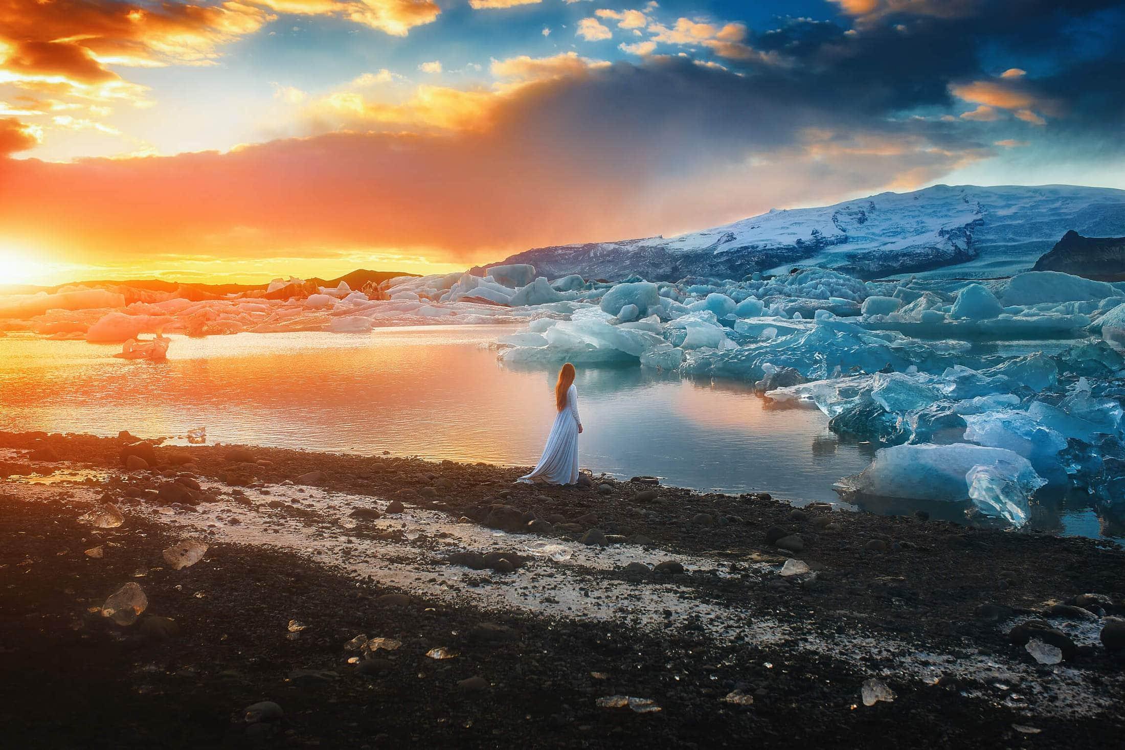 follow me away iceland 1