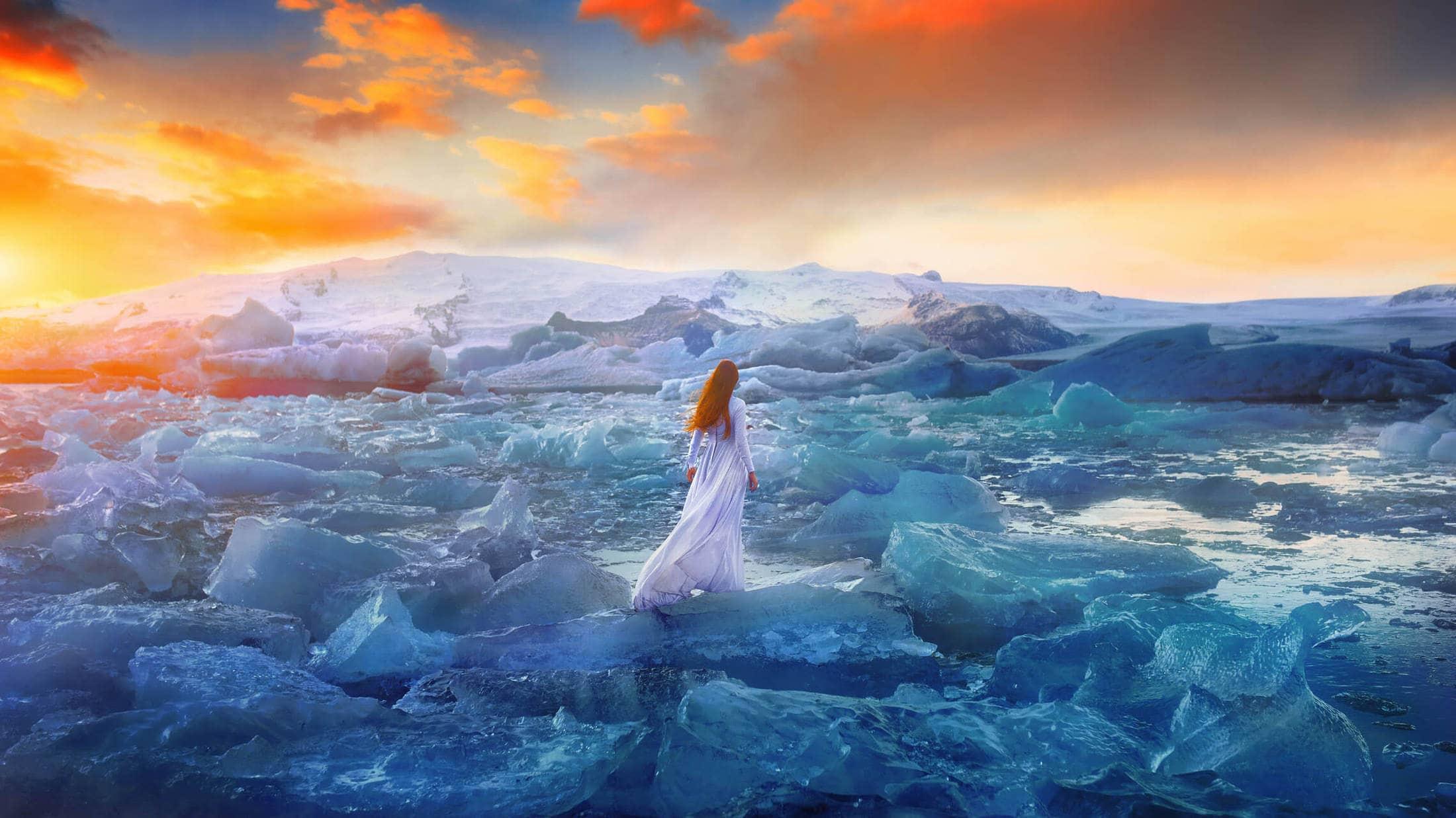 follow me away iceland 3