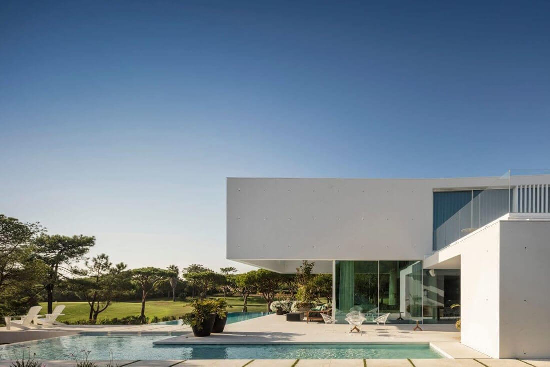 ql house atlantic coast 5
