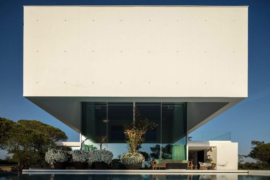 ql house atlantic coast 6