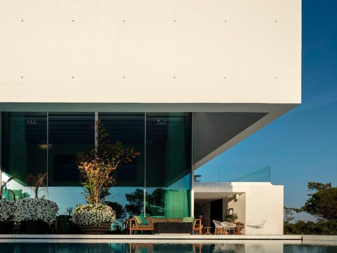 ql house atlantic coast 7