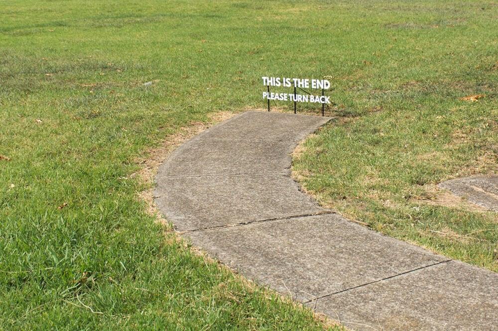 street sign interventions michael pederson2