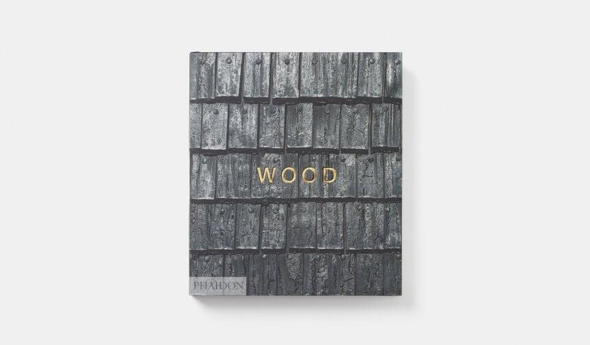 wood book 7
