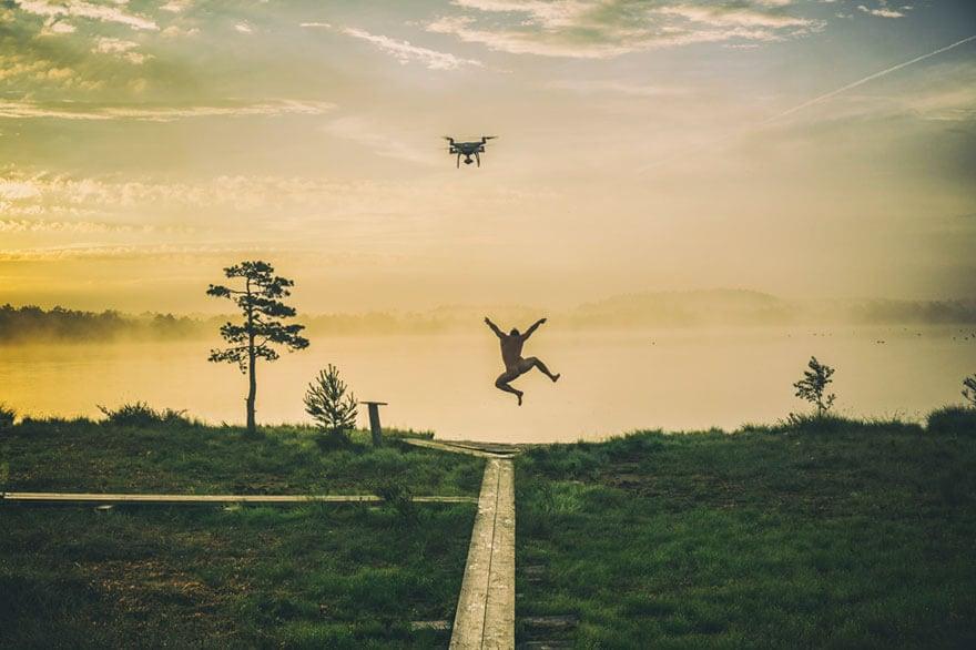 best drone photos 2016 skypixel contest 4 2