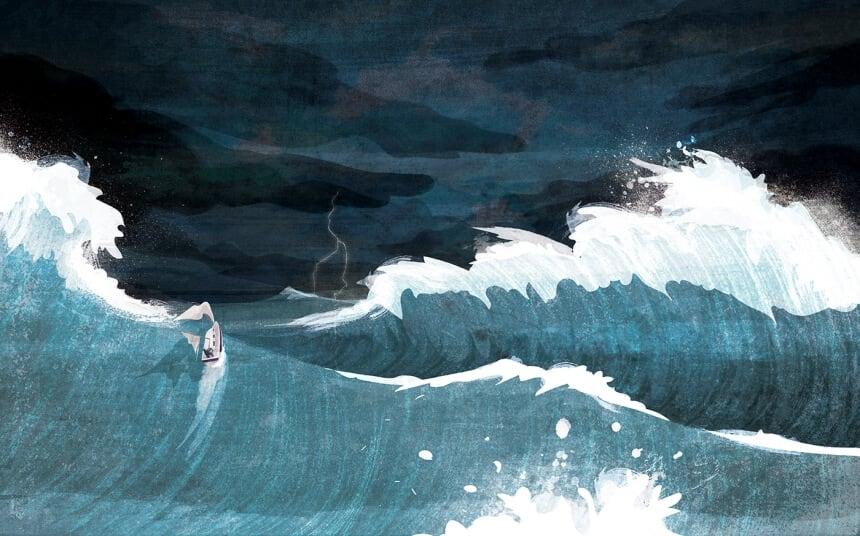 kerry hyndman illustrations 10
