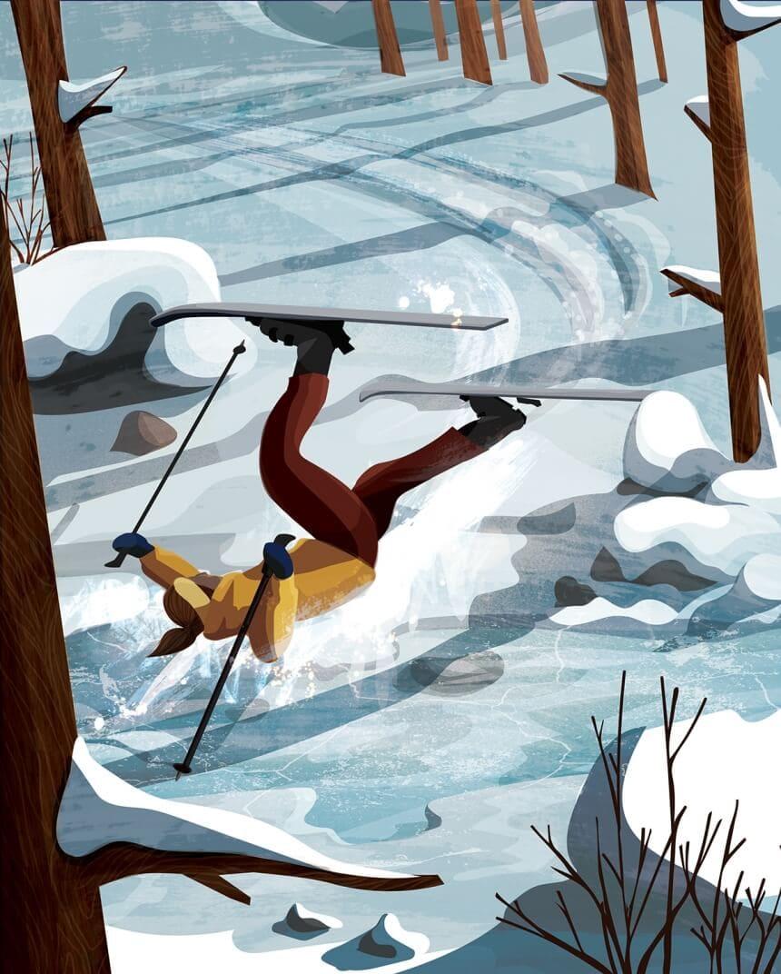 kerry hyndman illustrations 11