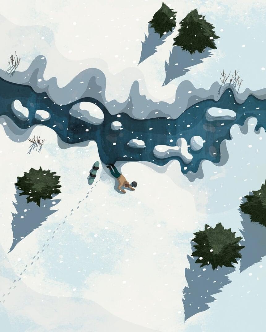 kerry hyndman illustrations 15