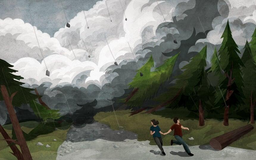 kerry hyndman illustrations 8
