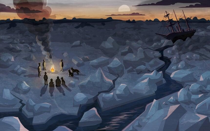 kerry hyndman illustrations 9