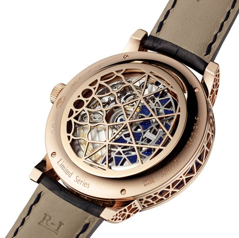 limited edition jaeger lecoultre hybris artistica mysterieuse 3