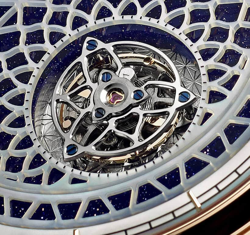 limited edition jaeger lecoultre hybris artistica mysterieuse 4