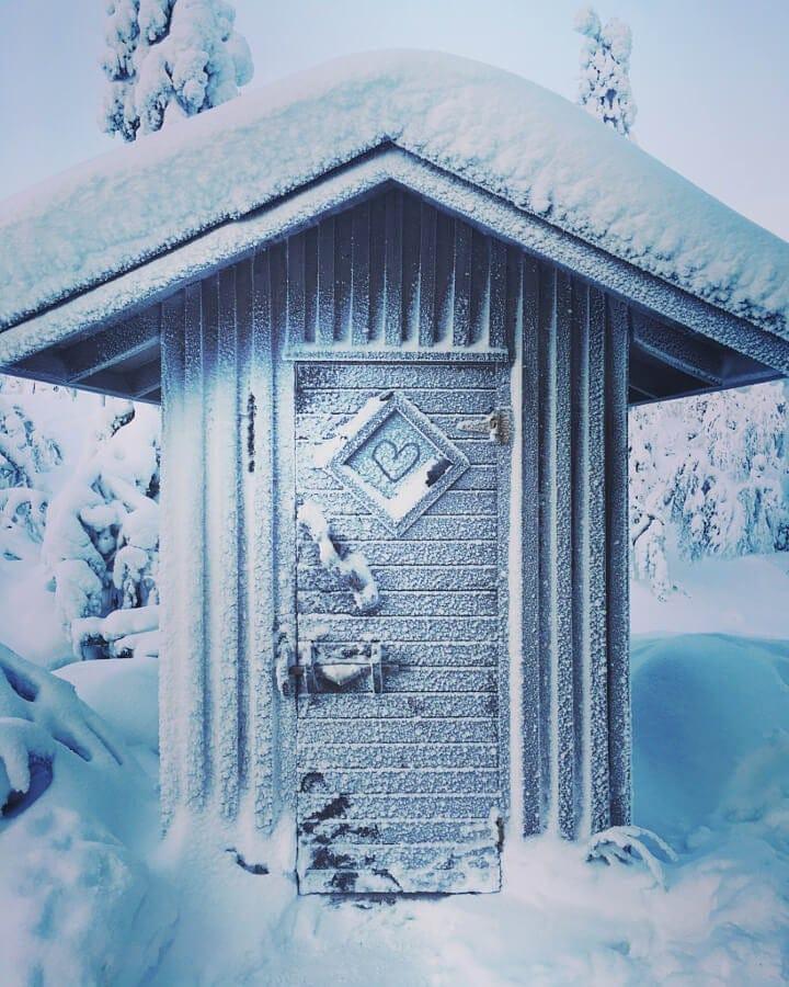 yuichi yokota finland winter 10