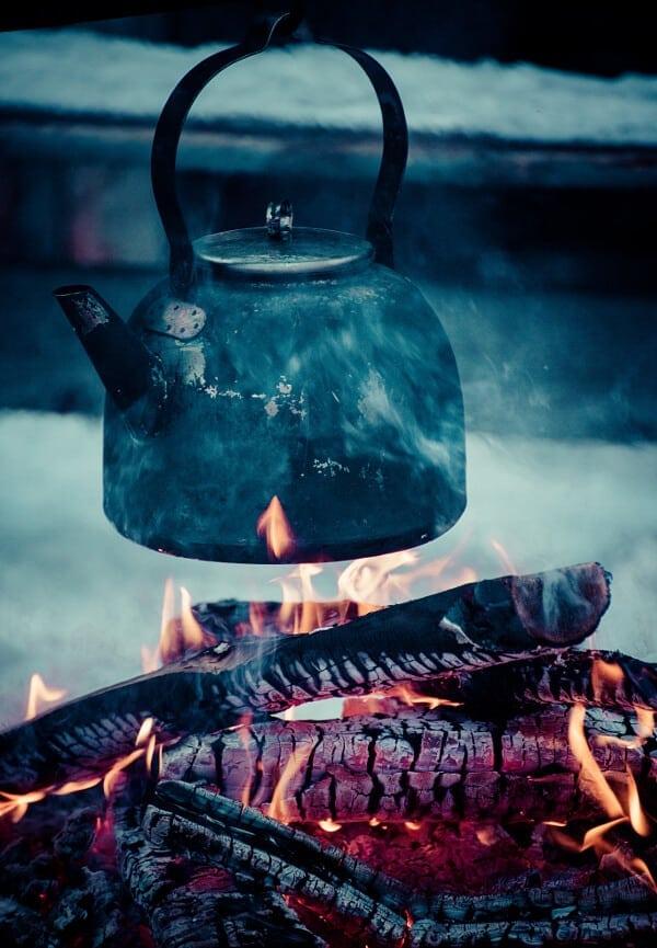 yuichi yokota finland winter 14