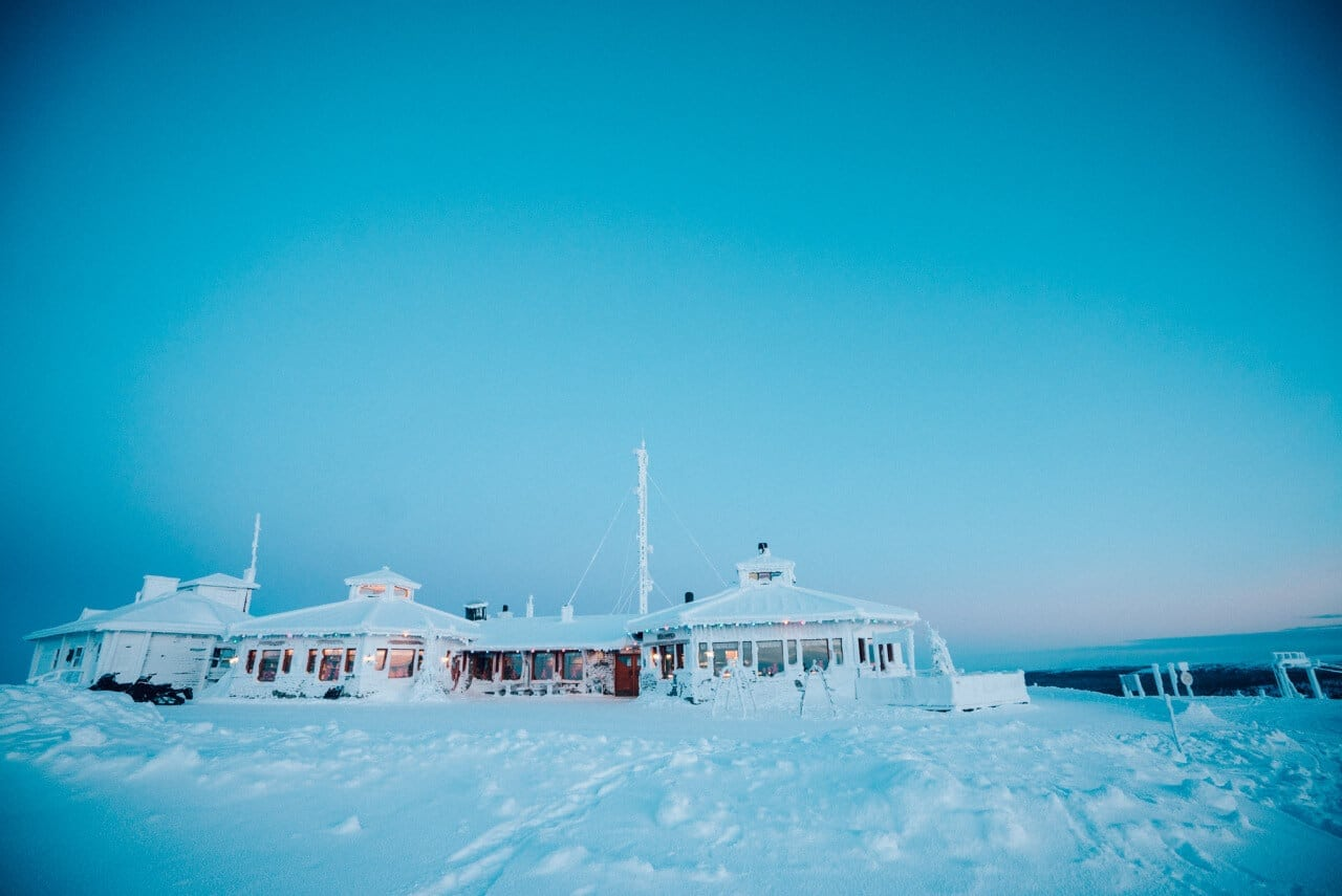 yuichi yokota finland winter 5