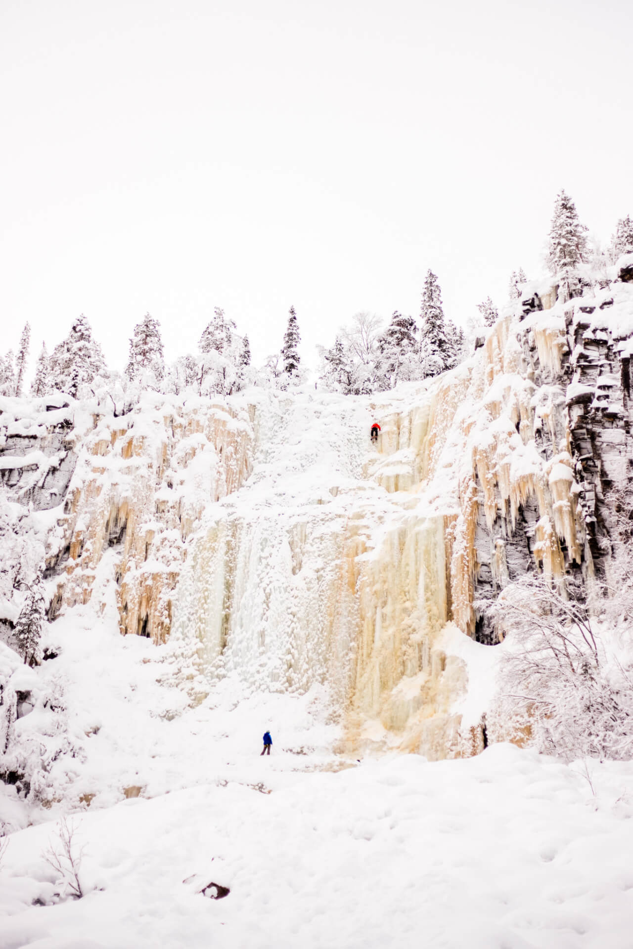 yuichi yokota finland winter 6