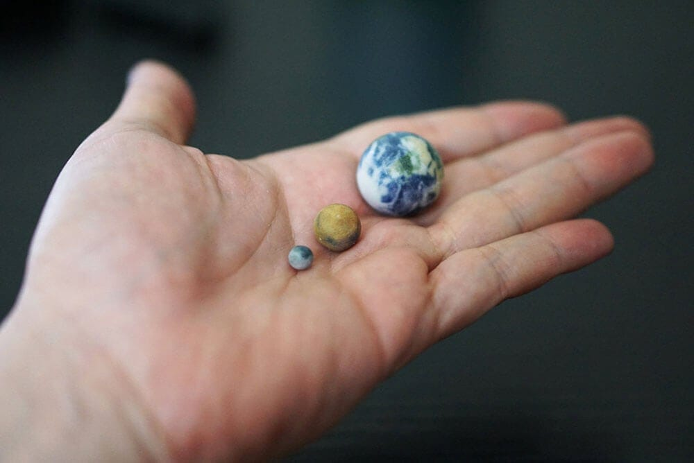 3d printed solar systems 10