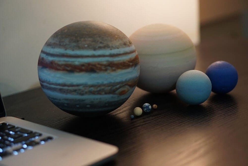 3d printed solar systems 11