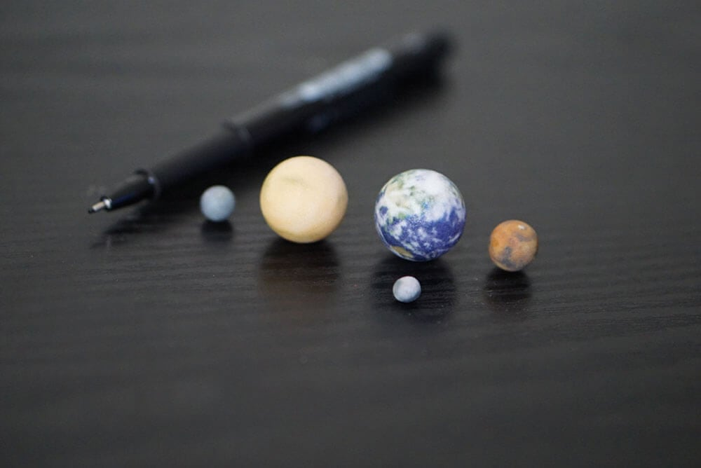 3d printed solar systems 12