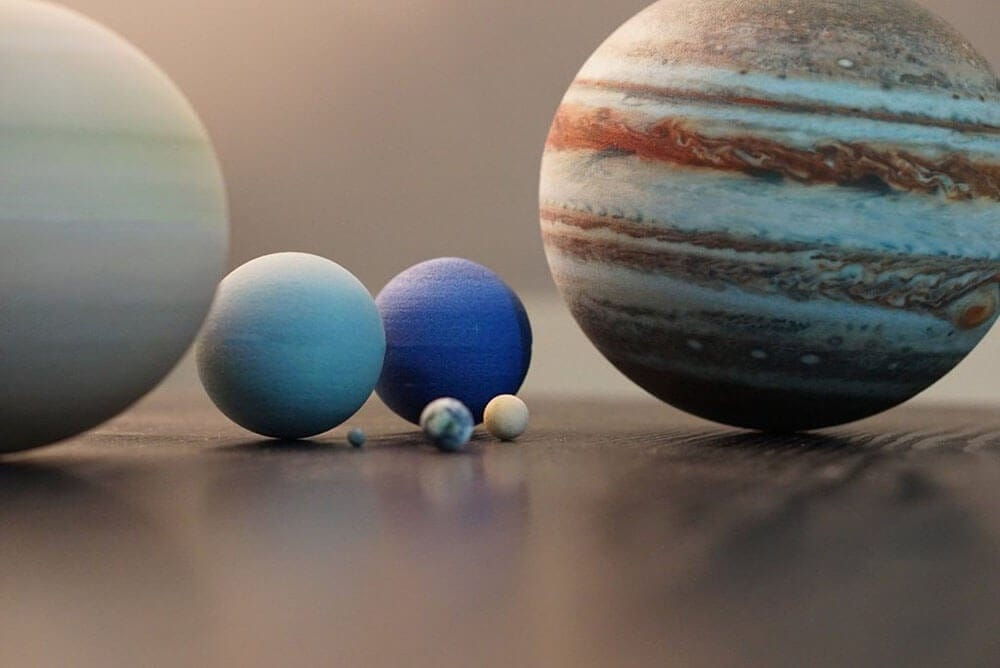 3d printed solar systems 13
