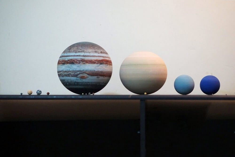 3d printed solar systems 2