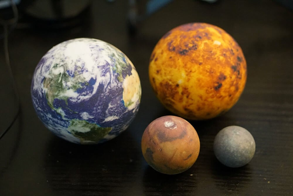 3d printed solar systems 4