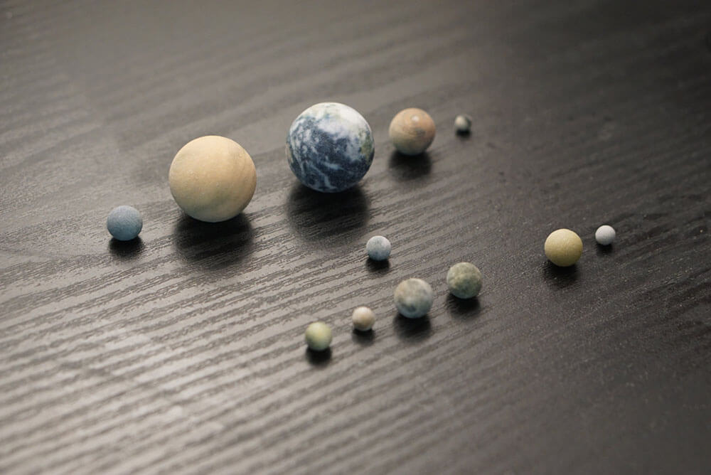 3d printed solar systems 9