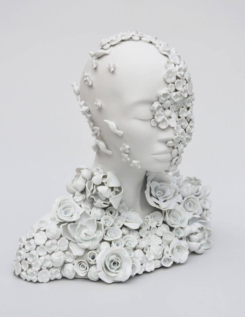 Juliette Clovis 09