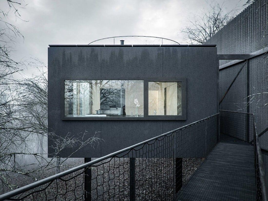 mask house space myriad sanctuaries 4