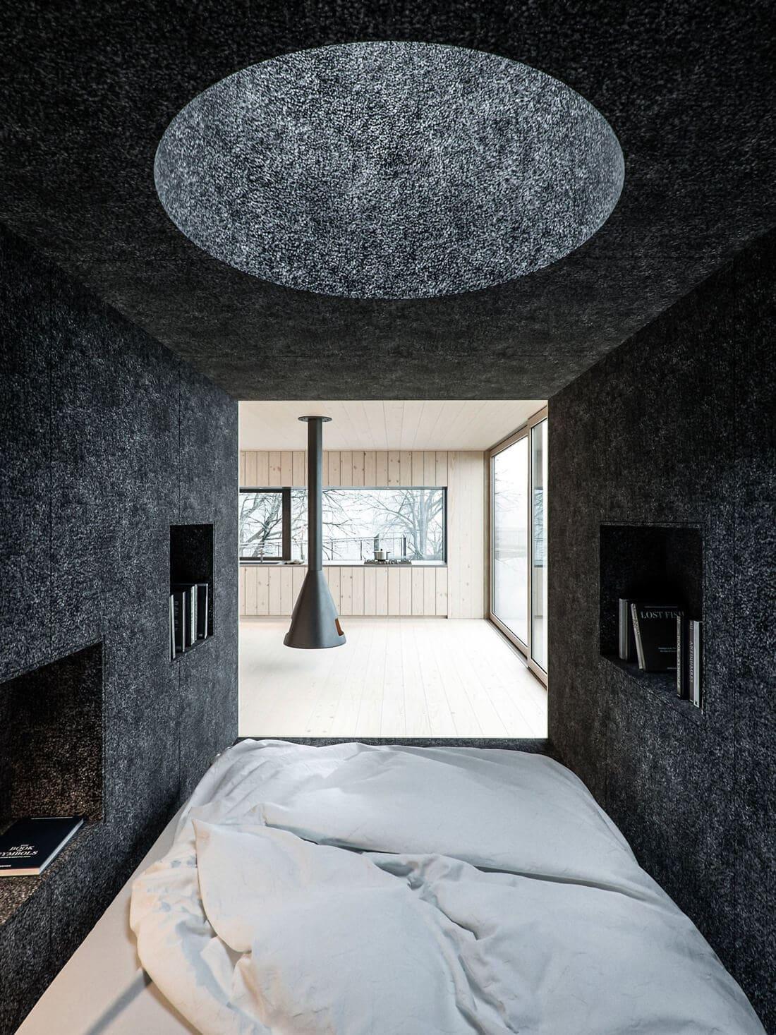 mask house space myriad sanctuaries 5
