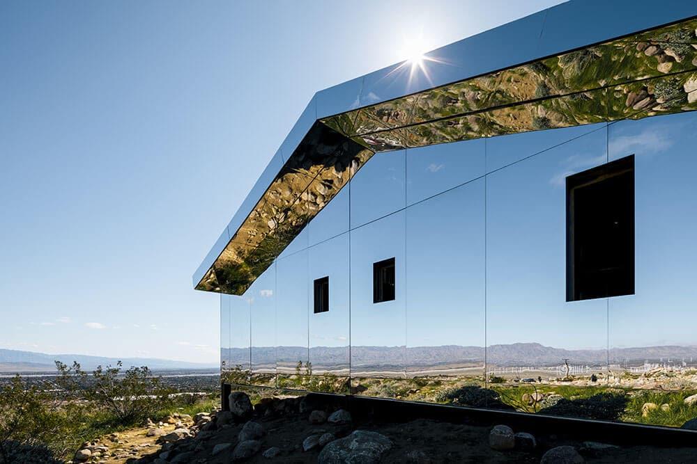 mirage suburban house 7