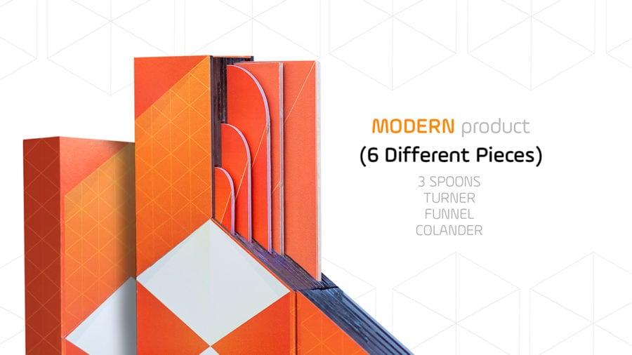 original modern product.jpg20170320 26514 93i8v2