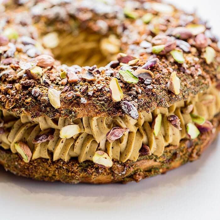 rubiks cube cake pastry cedric grolet 23