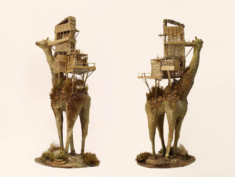 song kang sculptures 7