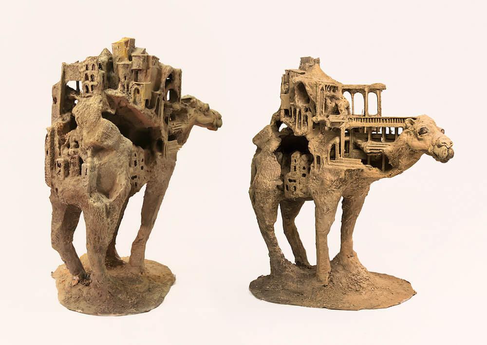 song kang sculptures 8