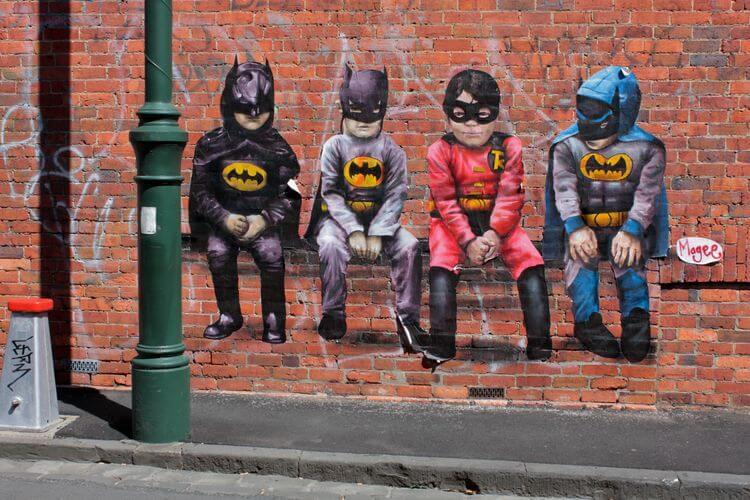 street art cities 3